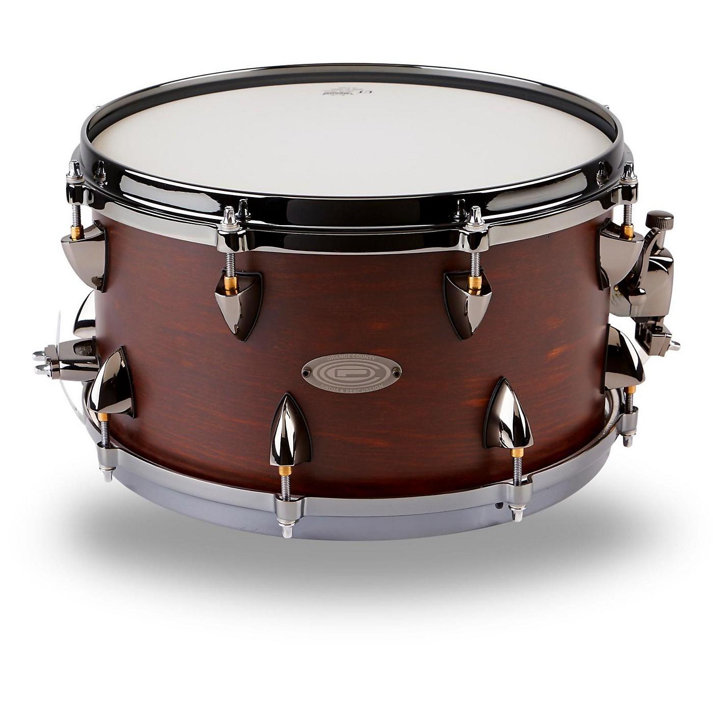 Orange County Drum & Percussion Snare Drum thumbnail