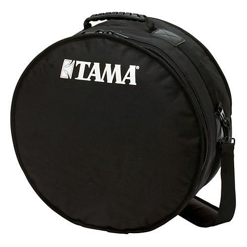 Tama Snare Drum Bag thumbnail
