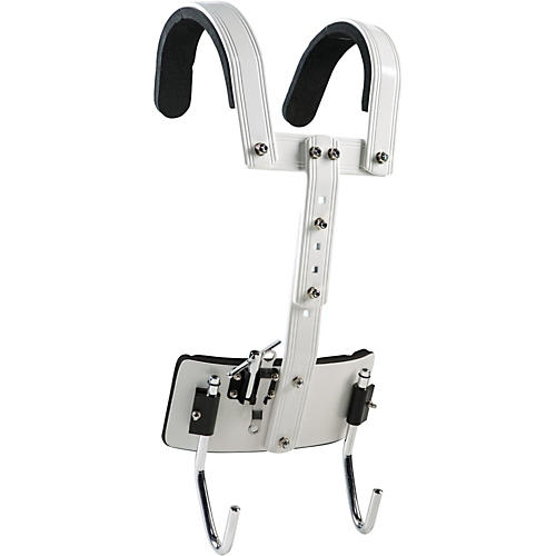 Sound Percussion Labs Snare Drum Carrier thumbnail