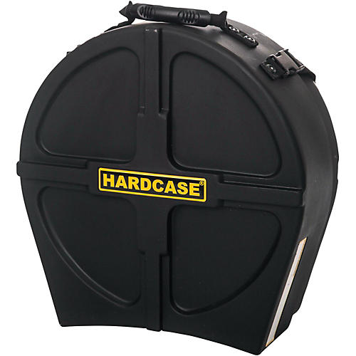 HARDCASE Snare Drum Case thumbnail