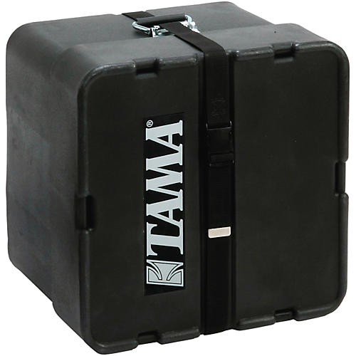 Tama Marching Snare Drum Case thumbnail