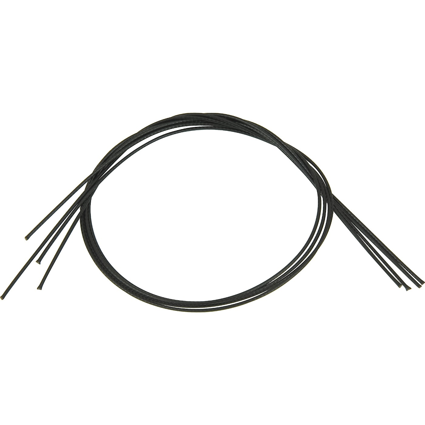 Trick Snare Drum Cord thumbnail