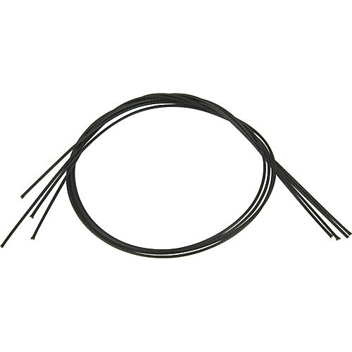 Trick Drums Snare Drum Cord thumbnail