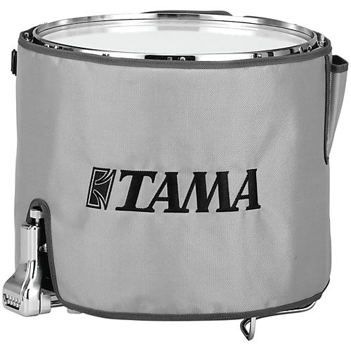 Tama Marching Snare Drum Cover thumbnail