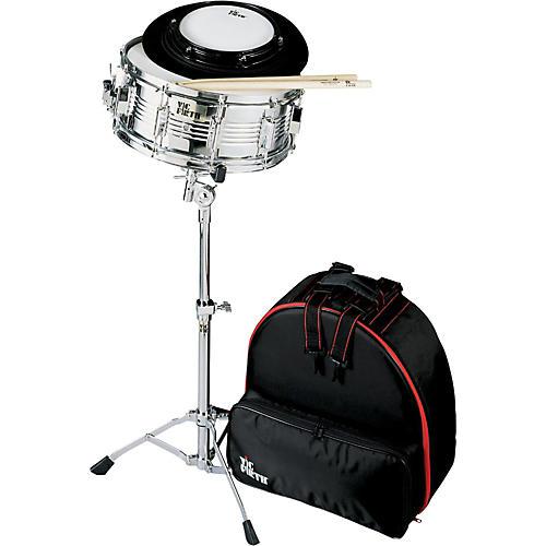 Vic Firth Snare Drum Education Kit thumbnail