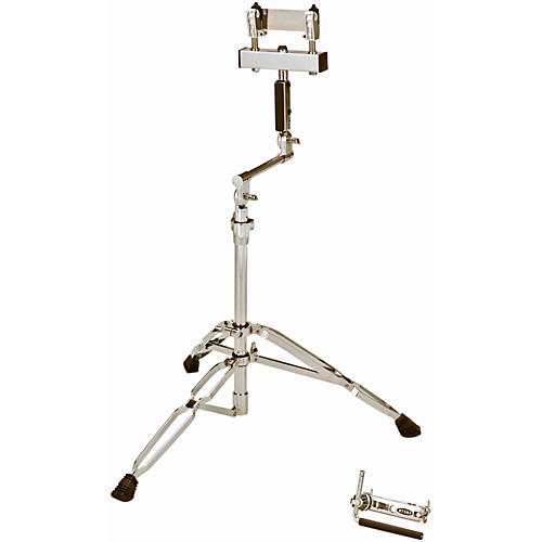 Tama Marching Snare Drum Stand thumbnail