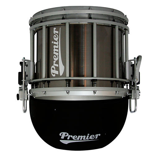 Premier Snare Projector Scoop thumbnail
