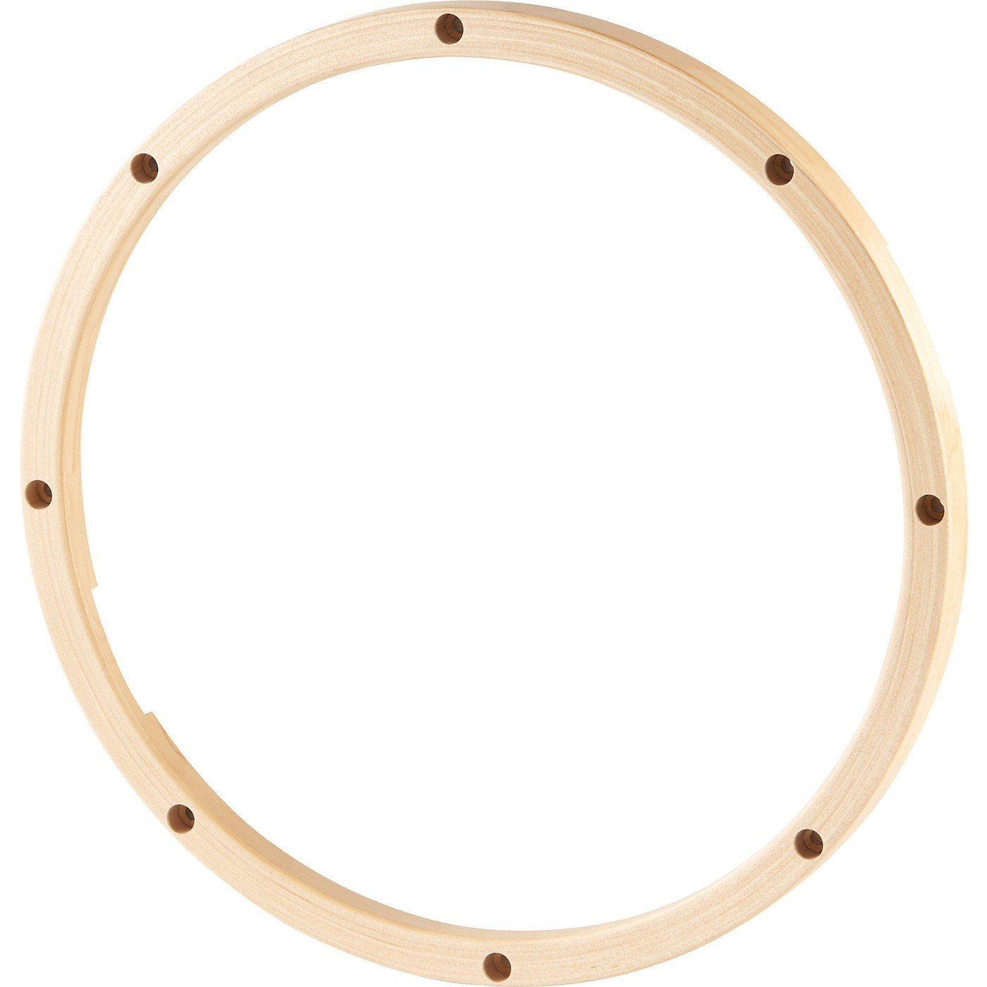 Gibraltar Snare Side Wood Drum Hoop thumbnail