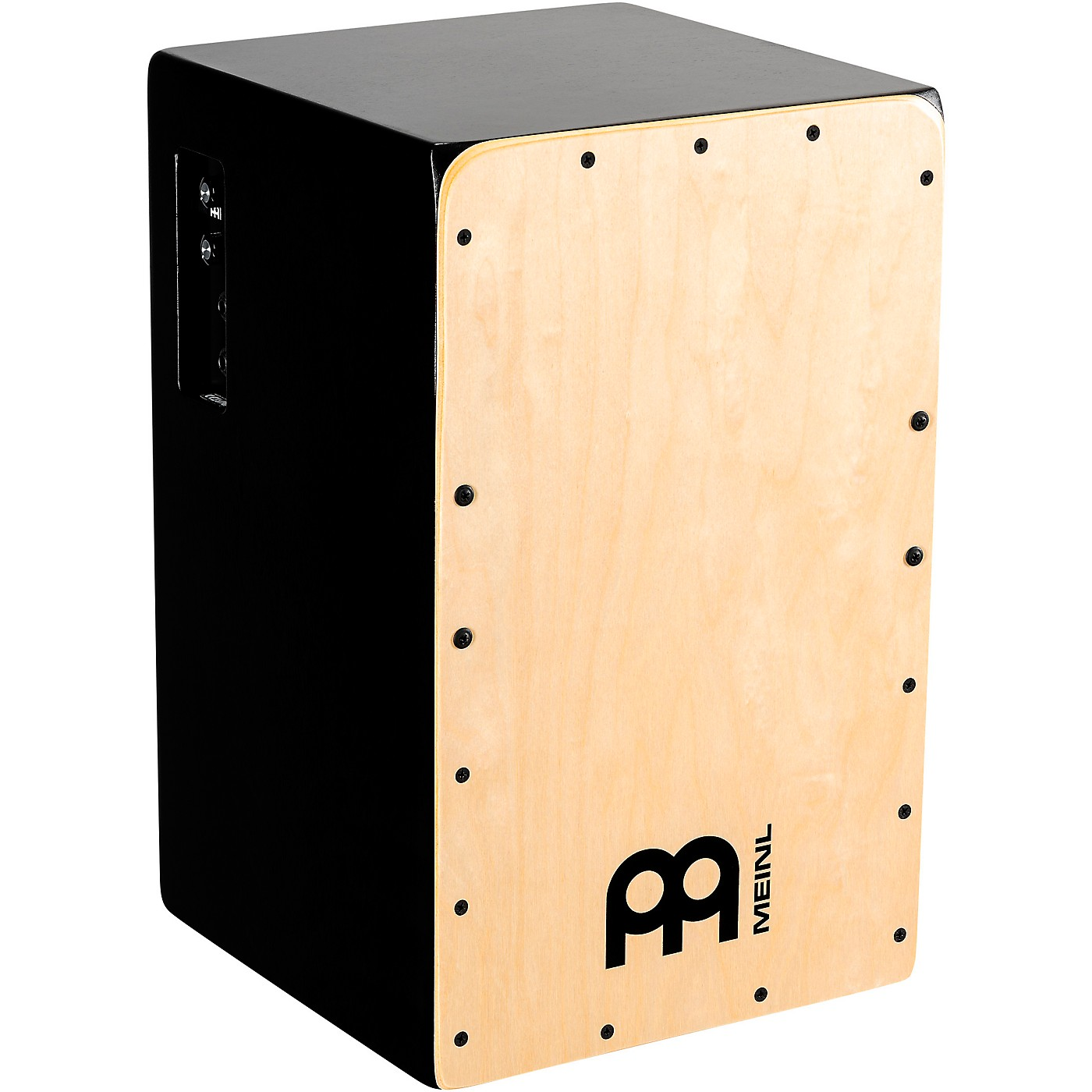 Meinl Snarecraft Series Pickup Cajon with Baltic Birch Frontplate thumbnail