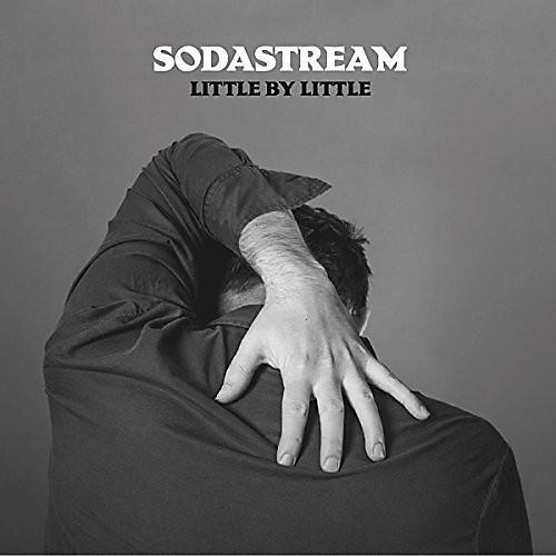 Alliance Sodastream - Little By Little thumbnail
