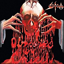 Sodom - Obsessed By Cruelty [30Th Anniversary Edition]