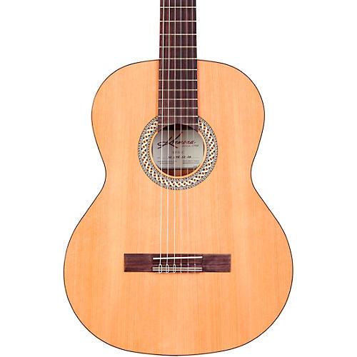 Kremona Sofia Classical Acoustic Guitar thumbnail