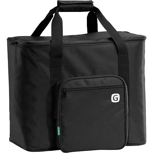 Genelec Soft Bag For 8040/8240 Monitor thumbnail