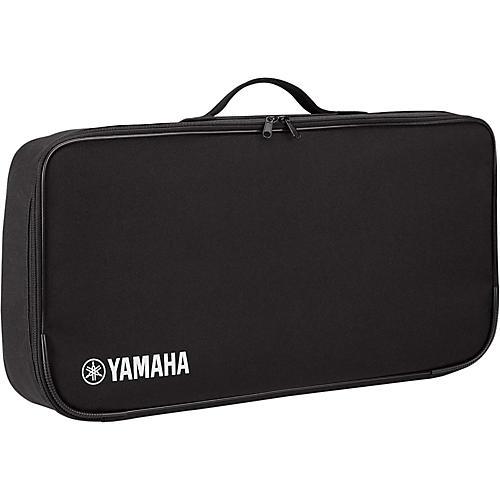 Yamaha Soft Case Fits Reface CS, DX, YC, CP thumbnail