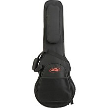 SKB Soft Case for Single Cutaway Electric Guitars