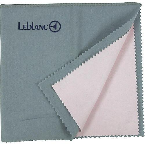 Leblanc Soft Metal Polishing Cloth Set thumbnail