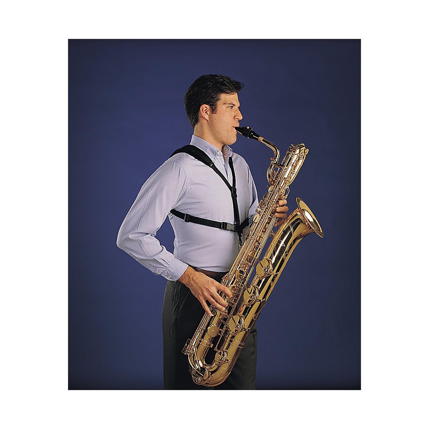 Neotech Soft Sax Harness Strap thumbnail