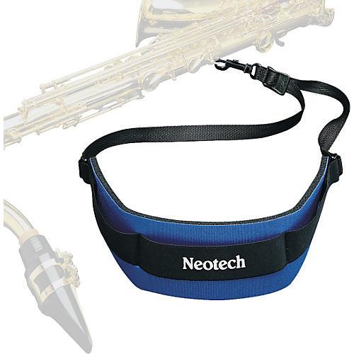 Neotech Soft Sax Strap thumbnail