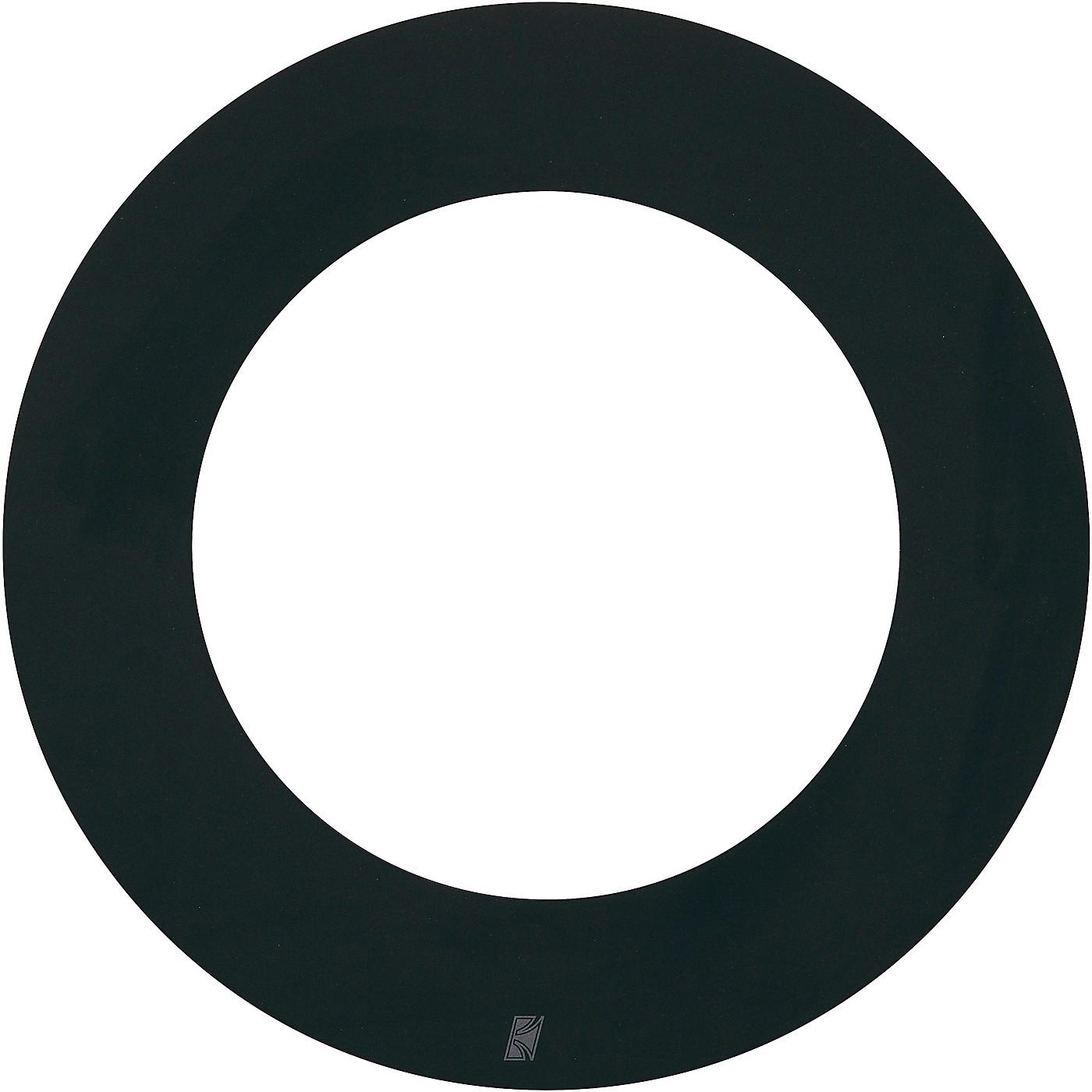TAMA Soft Sound Ring thumbnail