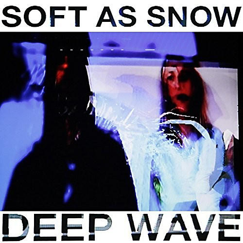 Alliance Soft as Snow - Deep Wave thumbnail