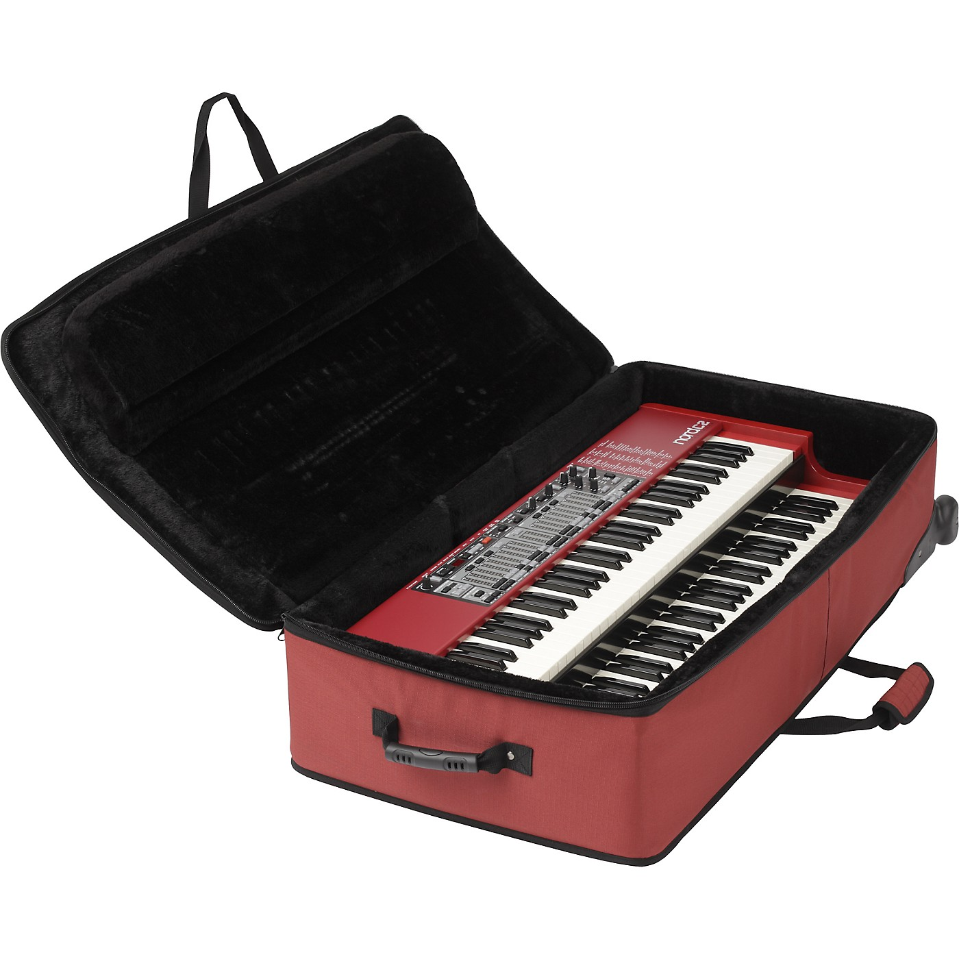 Nord Soft case for C1/C2 organ thumbnail