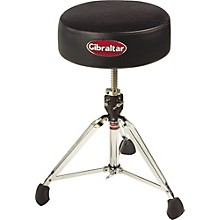 Gibraltar Softy Drum Throne