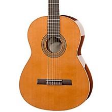 Hofner Solid Cedar Top Rosewood Body Classical Acoustic Guitar