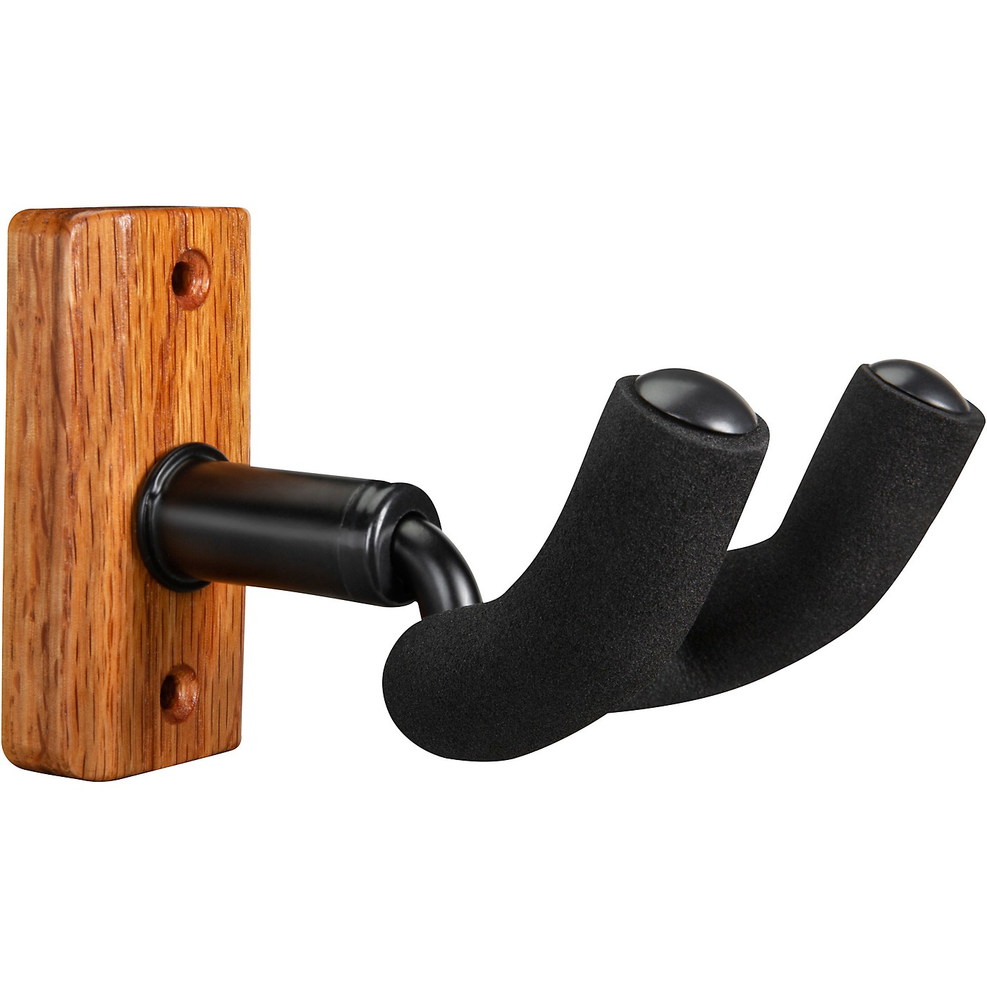 Proline Solid Wood Guitar Wall Hanger thumbnail