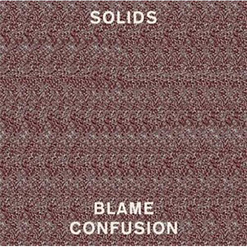 Alliance Solids - Blame Confusion thumbnail