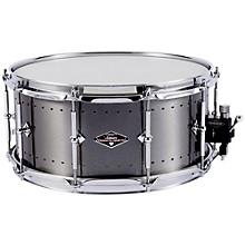 Craviotto Solitiare Series Snare Drum