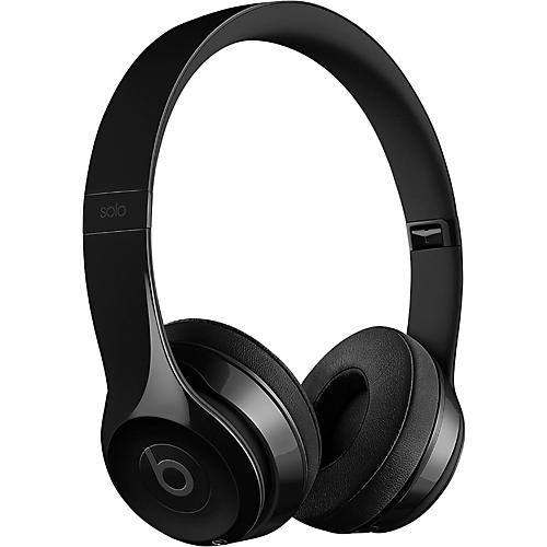 Beats By Dre Solo3 Wireless Headphones thumbnail