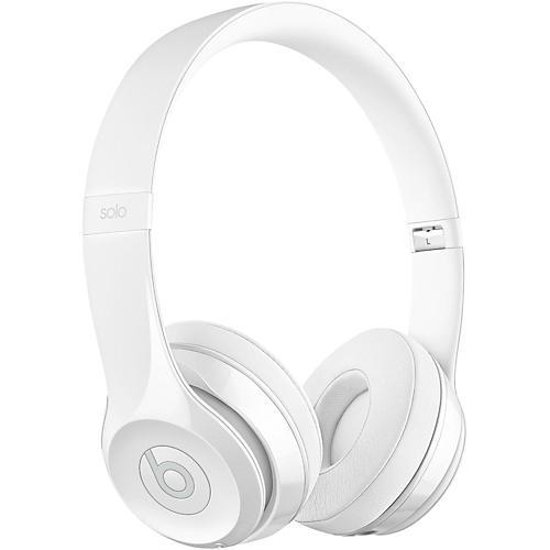 Beats By Dre Solo3 Wireless Headphones thumbnail