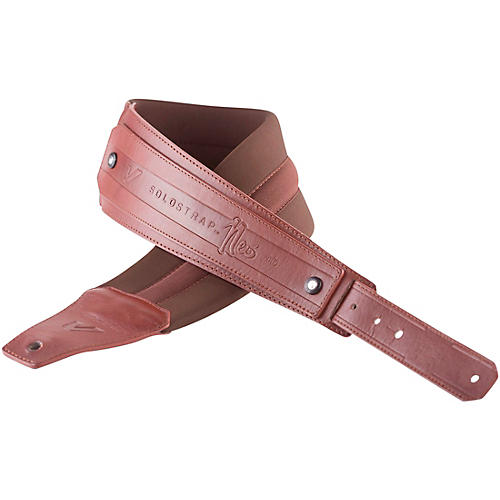 Gruv Gear SoloStrap Neo 4 in. Wide Guitar Strap thumbnail