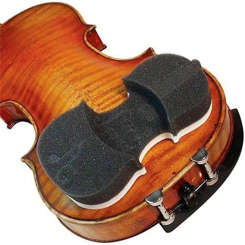 AcoustaGrip Soloist Shoulder Rest thumbnail