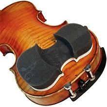 AcoustaGrip Soloist Shoulder Rest