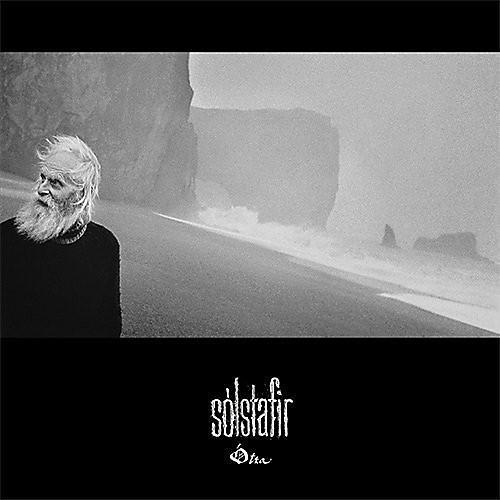 Alliance Solstafir - Otta thumbnail