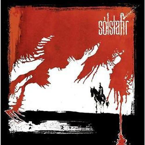 Alliance Solstafir - Svartir Sandar thumbnail