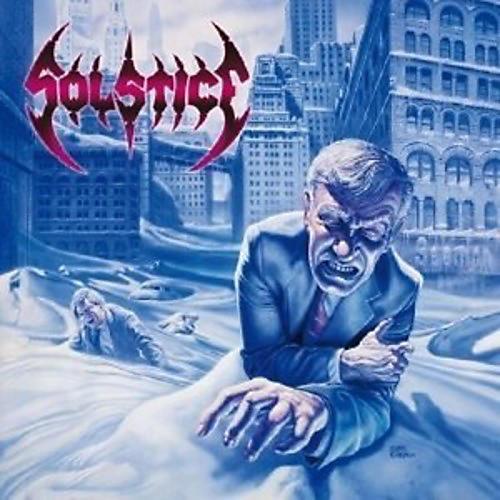Alliance Solstice - Sentencing thumbnail