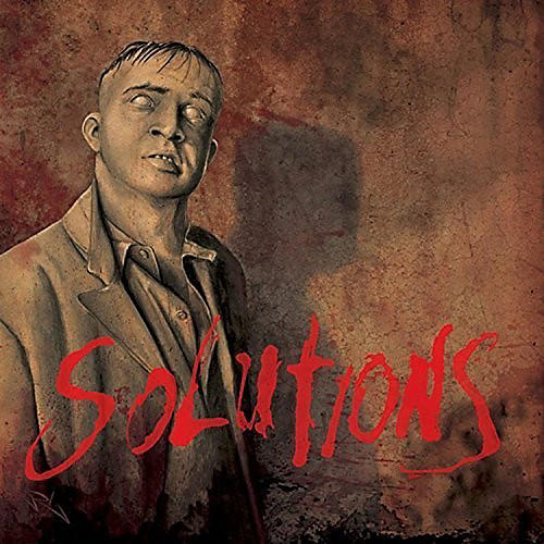 Alliance Solutions - Solutions thumbnail