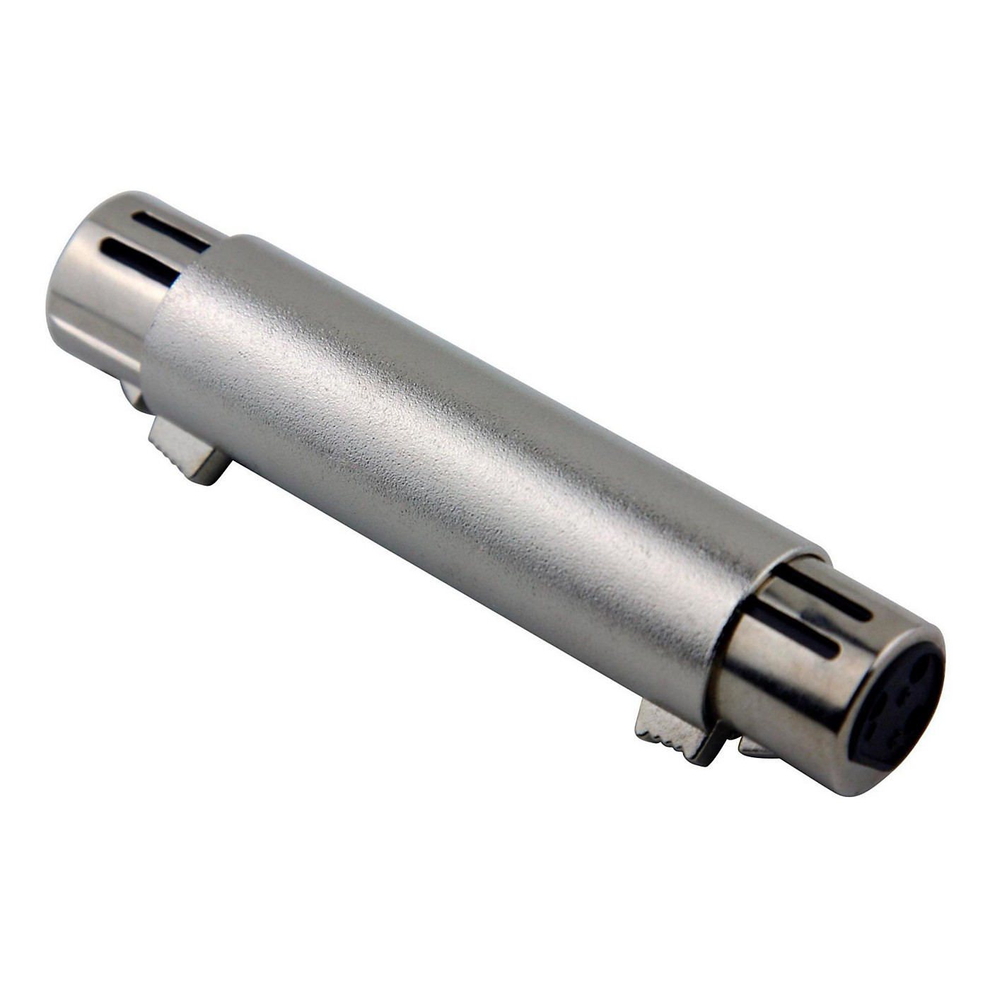 Pig Hog Solutions XLR(F) to XLR(F) Balanced Adapter thumbnail