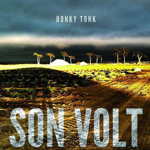 Alliance Son Volt - Honky Tonk thumbnail