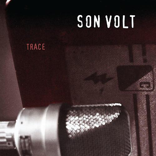Alliance Son Volt - Trace thumbnail
