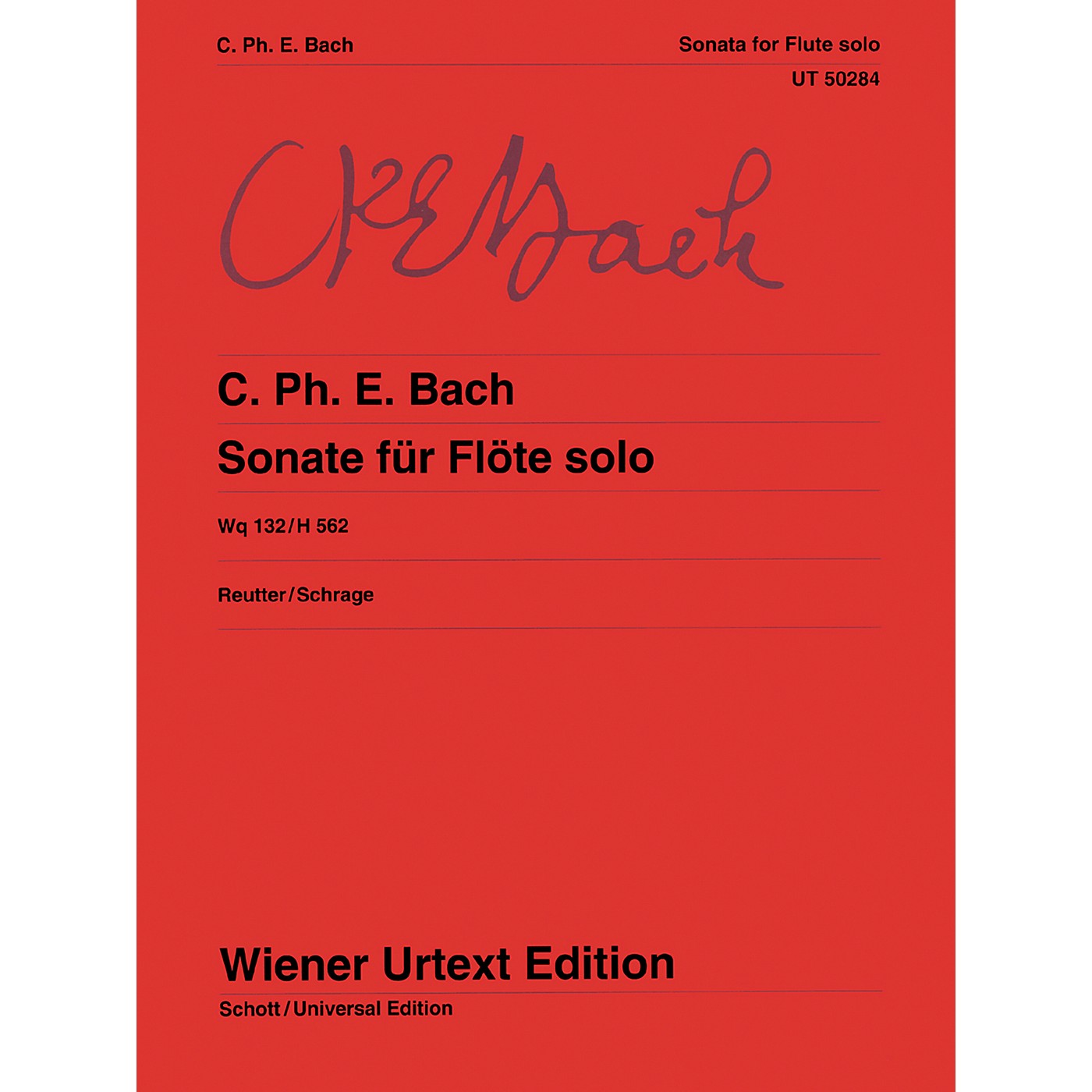 Carl Fischer Sonata Book thumbnail