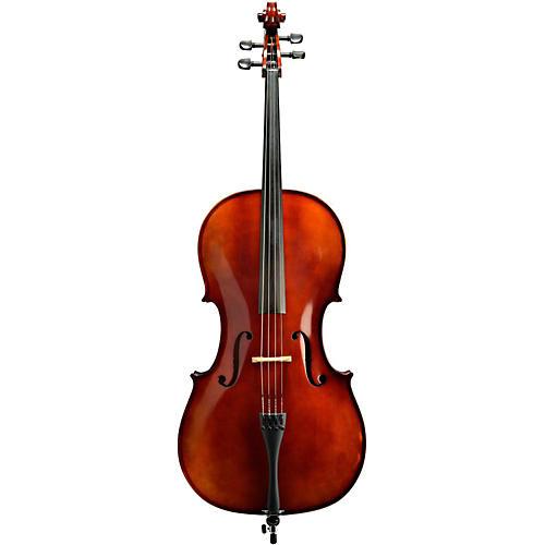 Bellafina Sonata Series Hybrid Cello Outfit thumbnail