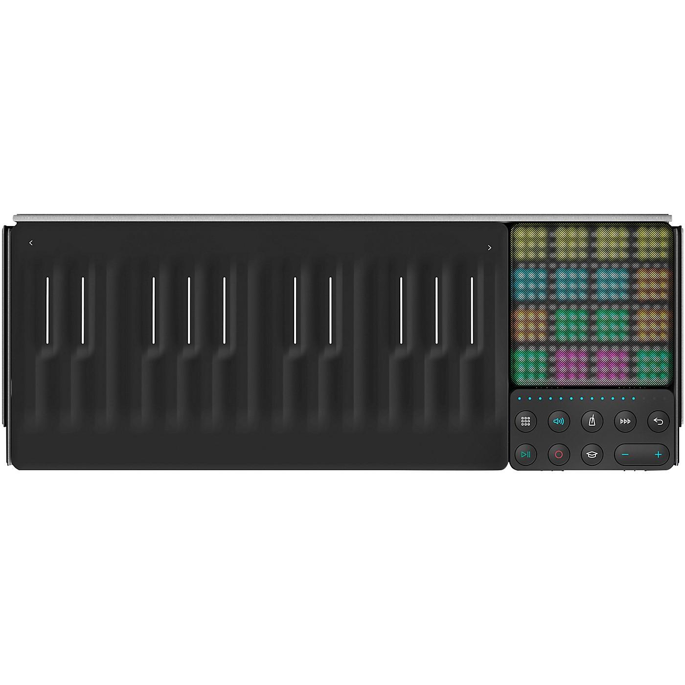 ROLI Songmaker Kit GarageBand Edition thumbnail