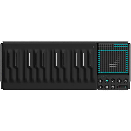 ROLI Songmaker Kit Studio Edition thumbnail