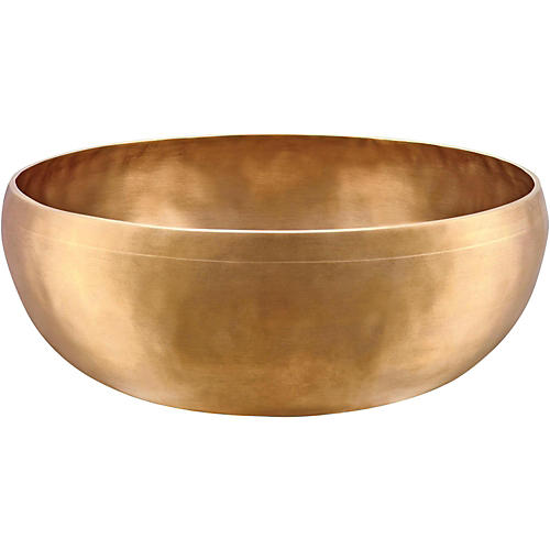 Meinl Sonic Energy Cosmos Singing Bowl thumbnail