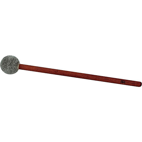 Meinl Sonic Energy Professional Singing Bowl Mallet thumbnail