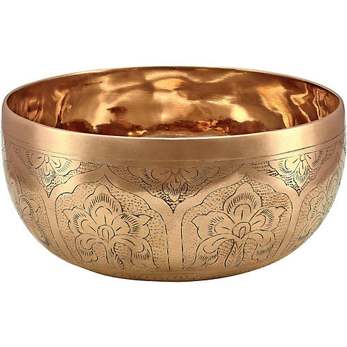 Meinl Sonic Energy Special Engraved Singing Bowl thumbnail