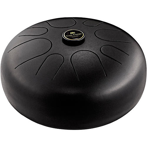 Meinl Sonic Energy Steel Tongue Drum thumbnail